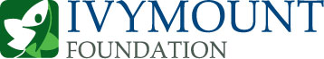 Ivymount Foundation